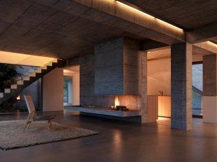 architecture-buchner-brundler-h-house-12-1-2880x2160