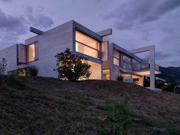 architecture-buchner-brundler-h-house-1