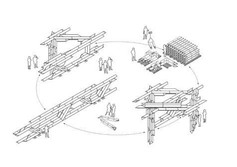 tallin-architecture-biennale 8