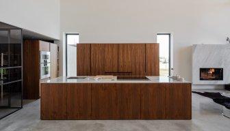 architecture-filipe-saraiva-ourem-house-17-1440x824