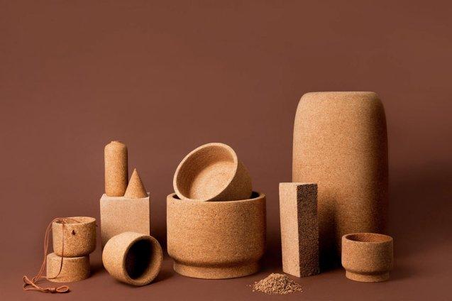 design-melanie-abrantes-eco-design-001-2880x1919