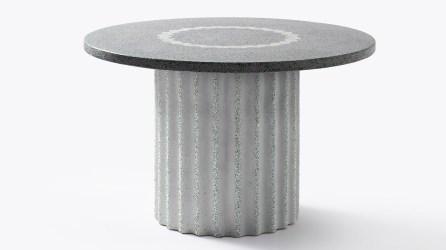 design-terrazzo-zanzibar-004