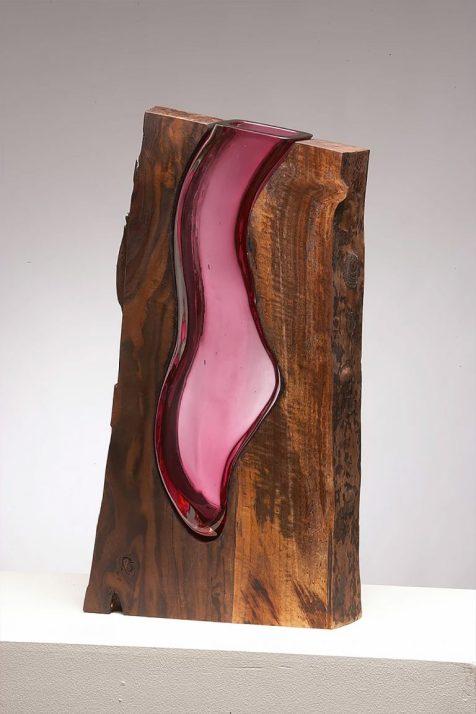 art-scott-slagerman-11-768x1152