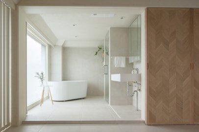 architecture-hiroyuki-ogawa-shibuya-apartment-08-1440x960