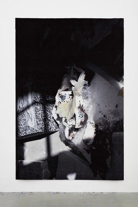 © Wentrup Gallery
