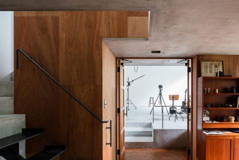 Architecture_House_For_A_Photographer_FORM_Kouichi_Kimura_Architects_23-2880x1920