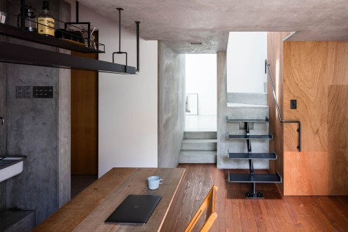 Architecture_House_For_A_Photographer_FORM_Kouichi_Kimura_Architects_22