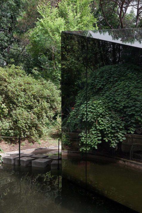 architecture-depa-serralves-liquid-pavilion-020-720x1079