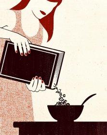 illustration-joey-guidone-10-768x966