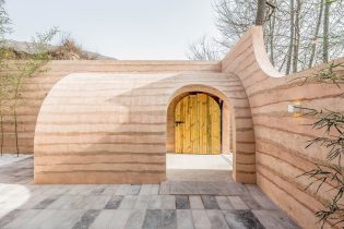 architecture-hypersity-the-cave-house-03-1440x960