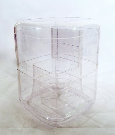 design-joyce-lin-negative-chair-002