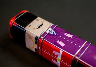 packaging-pencil-studio-05-768x534