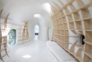 architecture-lily-jencks-studio-nathanael-dorent-architecture-ruin-studio-03-1440x969