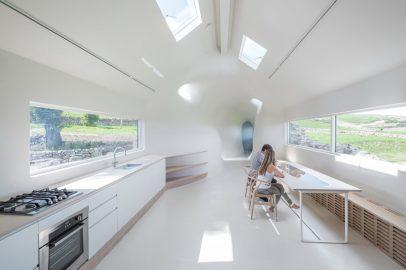 architecture-lily-jencks-studio-nathanael-dorent-architecture-ruin-studio-02-1440x964