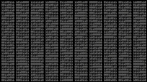 binary-number-background-free-stock-video-footage