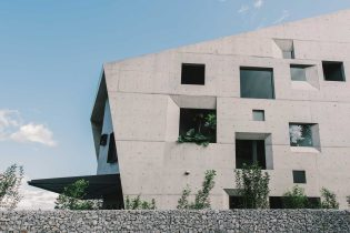 window-house-1