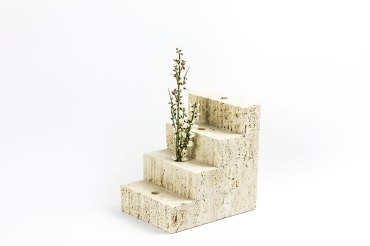 Rovinette-Ilaria-Bianchi-Vaso-Scalinata-House-Design-Group
