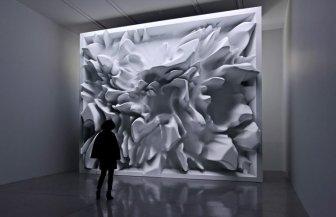 art-melting-memories-3
