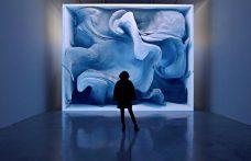 art-melting-memories-6