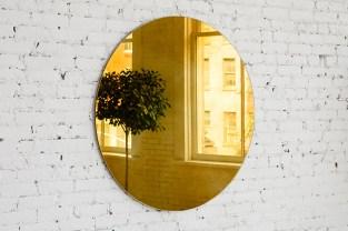 low-profile-mirror