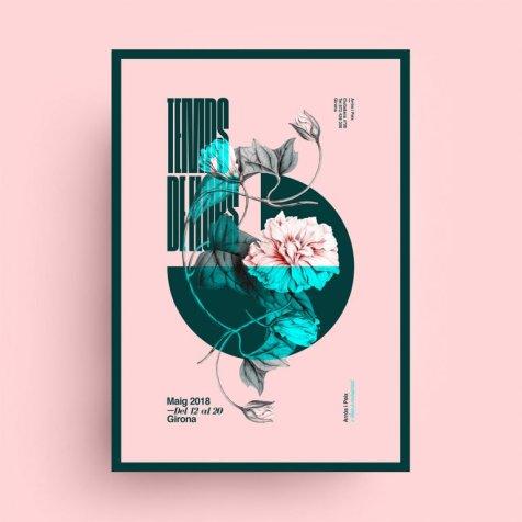 xavier-trias-poster-12