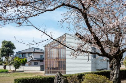 house-in-nakauchi-4