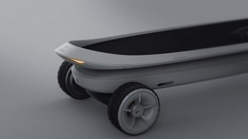 industrial-design-nike-cruiser-08-768x432