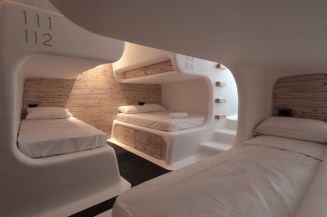 my-cocoon-8