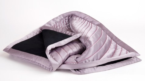 period-sex-blanket-thinx-menstruation-taboo_dezeen_hero-1