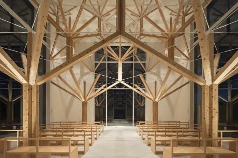 domus-chapel-010.jpg.foto_.rmedium.png
