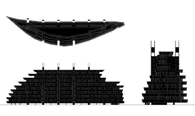 bernard-khoury-plot1282-6