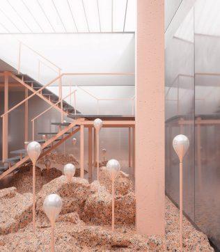 studio-brasch-a-lucid-dream-in-pink-sleep-cycle-no-17-7