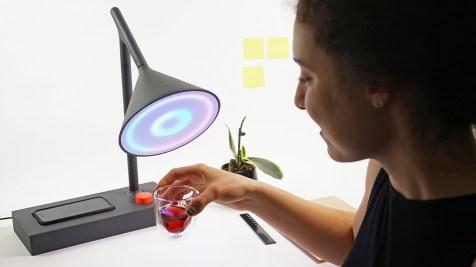 Lamp-2