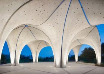 confluence-park-lake-flato-architecture-san-antonio-texas-usa_dezeen_2364_col_7