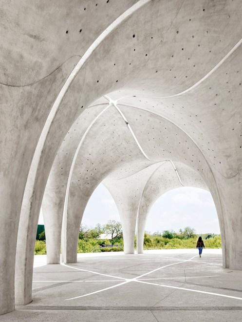 confluence-park-lake-flato-architecture-san-antonio-texas-usa_dezeen_2364_col_11