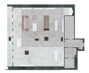 CEL_1_Architecture_SKU_100_170517.vwx
