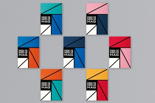 coolio-mag-7