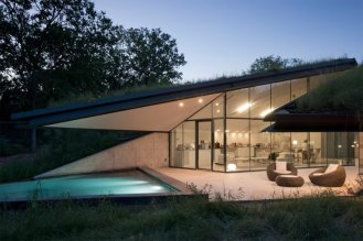 architecture-edgeland-house-05-768x512