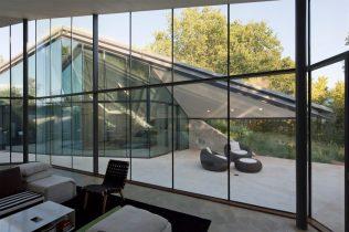 architecture-edgeland-house-08-768x512