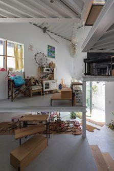 tato-architects-miyamoto-home-3