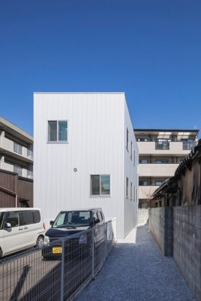 tato-architects-miyamoto-home-7