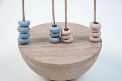 balance-bead-2