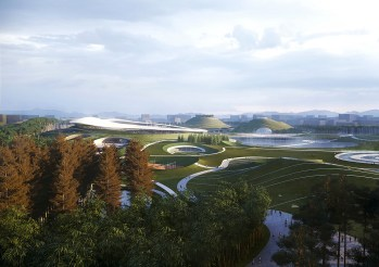 mad-quzhou-sports-campus-china-4
