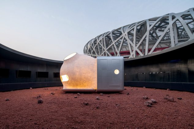 open-architecture-mars-case-6