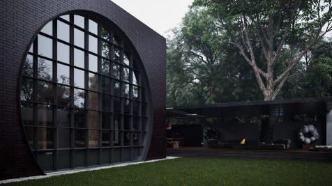 sergey-makhno-oko-house-japanese-garden-2