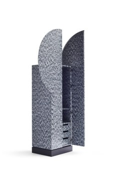 tre-primitivi-alpi-ateliermendini-4