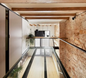 triplex-sant-antoni-more-with-less-valenti-albareda-brick-6