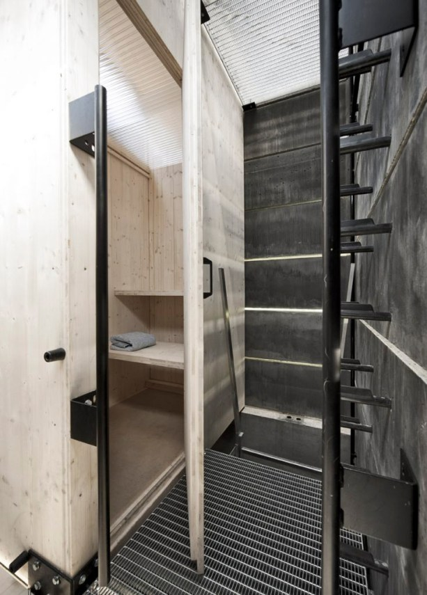 modulorbeat-one-man-sauna-8
