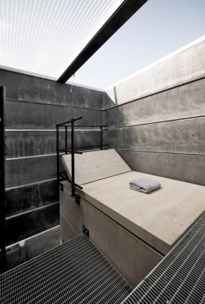 modulorbeat-one-man-sauna-91