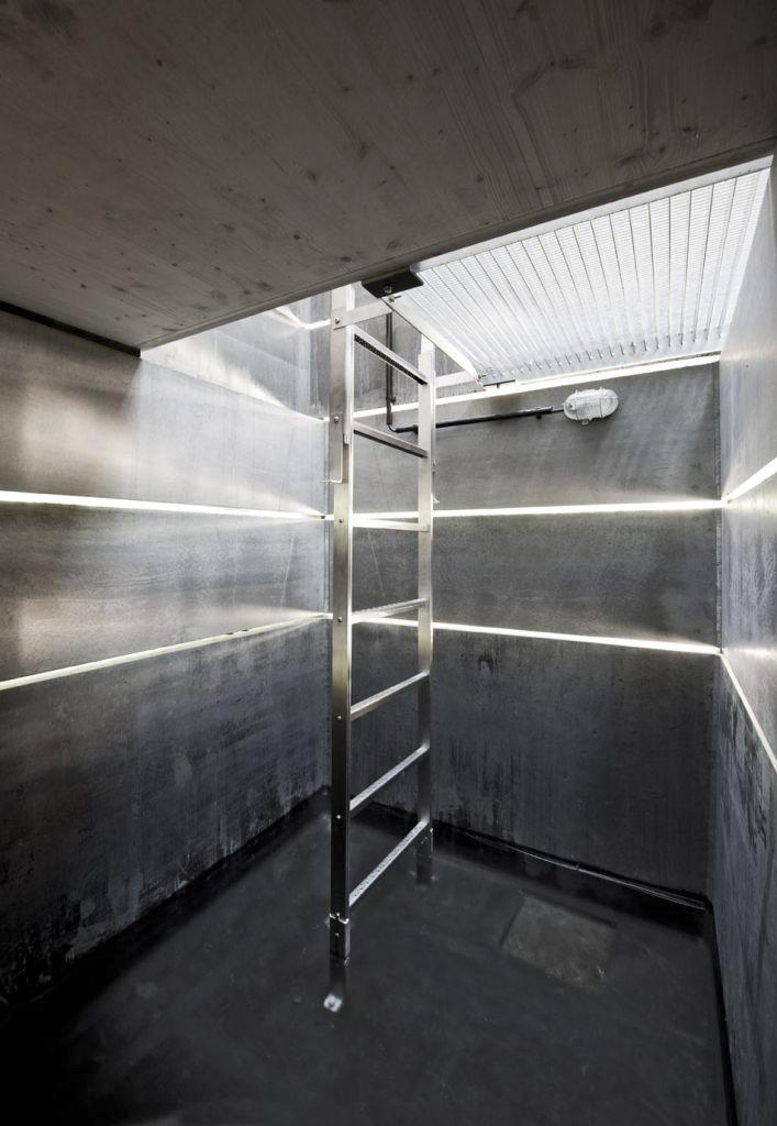 modulorbeat-one-man-sauna-11
